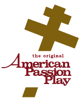 The Original American Passion Play
